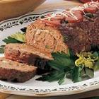 Italian Meat Loaf picture
