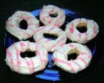Glazed Doughnut Crisps picture