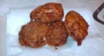 Maryland Fried Chicken picture