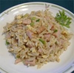 Cantonese Fried Rice picture