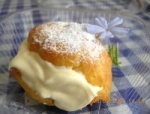 Cream Puffs! picture
