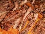 Texas Beef Fajitas picture