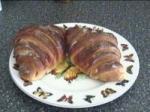 Cinnamon Crescent Rolls (Bread Machine) picture