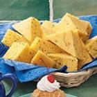 jalapeno corn bread picture