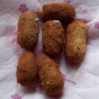 jalapeno poppers picture
