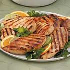 jalapeno-lime marinated chicken picture