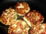 Phoney Crab Cakes picture