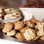 Jen's Almond Cardamom Cookies picture
