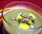 Calypso Squash Soup picture