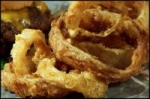 Southwestern Onion Rings picture