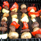 Kabobs picture
