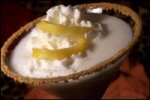 Lemon Meringue Pie Martini picture