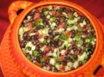 Black Bean Salsa picture