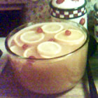 Kerri's Holiday Punch picture