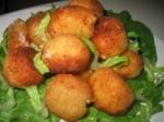 Turkish Shrimp Balls picture