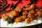 General Tso's Chicken picture