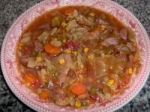 Ham Bone Soup picture