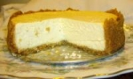 New York Style Cheesecake (6-Inch) picture