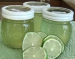 Lime Jelly picture