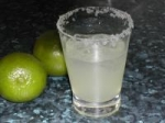 Margarita - on the Rocks picture