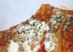 Cooks Country Skillet Lasagna picture