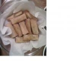 Beef Egg Rolls picture