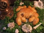 """crabby"" Bread! picture"