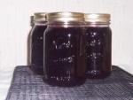 Dewberry Jelly picture