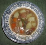 Roxi's Beef Stew picture