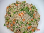 Barley Medley Salad picture
