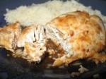 Teriyaki Chicken picture