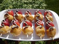 Strawberry Shortcake Kabobs picture