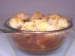 Sausage Beer Bake picture
