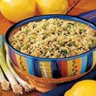 lemon fried rice picture