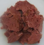 Crockpot Corned Beef picture