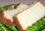 Que Que (Chilean Coffee Cake) picture