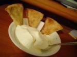 Very Easy Crispy Cinnamon Treats picture