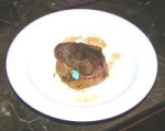 Elswet's Baked Sirloin picture