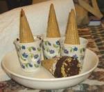 Ice Cream Drumsticks (Copycat) picture