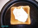 Simple Poached Eggs picture