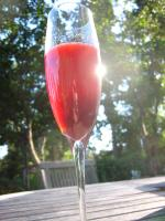 Delux Kir Royal picture