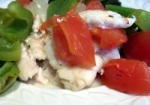 Fish Creole Style picture