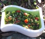 Tabbouleh Salad picture