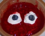 Eyeball Potion picture