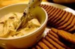 Roasted Garlic Hummus picture