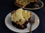 Blueberry Pie picture