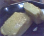 Coconut Custard picture