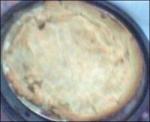 Hoender Pastei ( Boer Chicken Pie ) picture