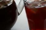 Raspberry Iced Tea picture