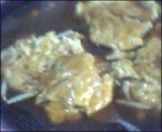 Egg Foo Yung picture